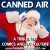 Canned Air #327 Your New Christmas Playlist! show art