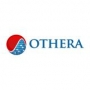 Artwork for Hi tech finance for small businesses with Othera's new online credit tool