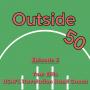 Artwork for Outside 50 - Tom Ellis USA Revolution Coach - Ep6
