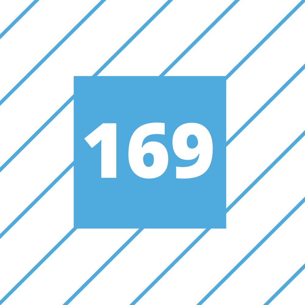 Avsnitt 169 - Trumponomics