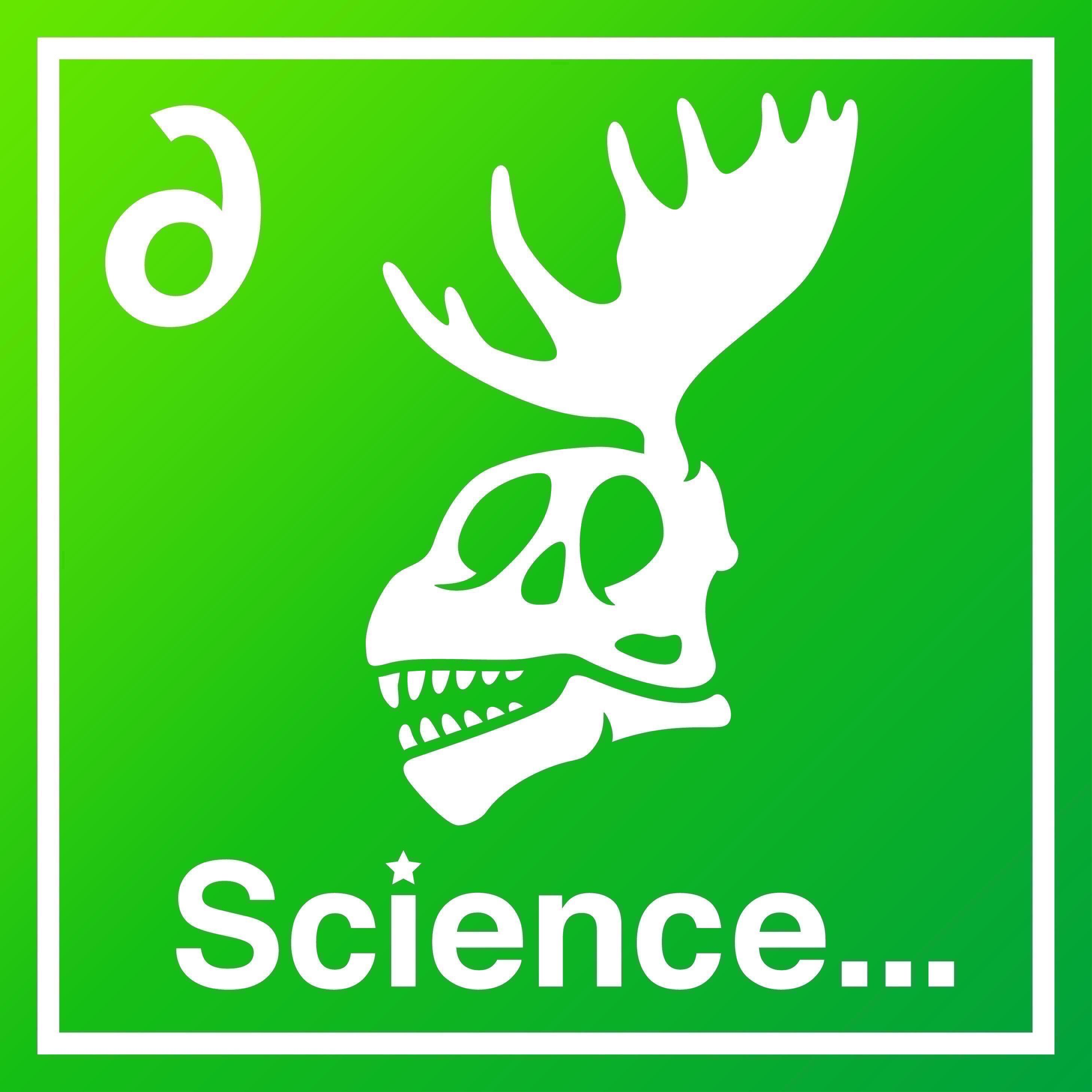 Ep 242: Science... sort of - The Little Slothologist That Could