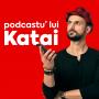 Artwork for 37: Despre jobul de marketer, importanța content marketingului și podcasting alături de Călin Biriș