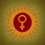 Artwork for Sun Venus conjunct Pluto in Capricorn