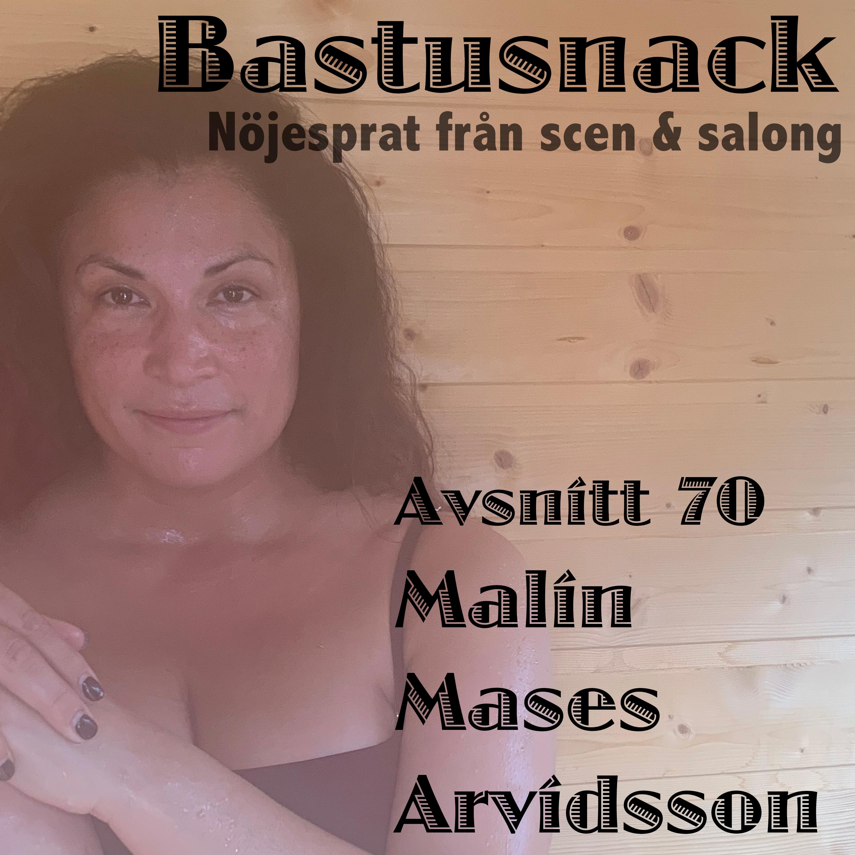 70 Malin Mases Arvidsson