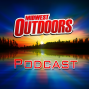 Artwork for MidWest Outdoors Podcast 044