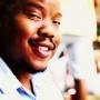 Artwork for Kenji Jasper: Writing a Best-Seller & Black Culture in Entertainment