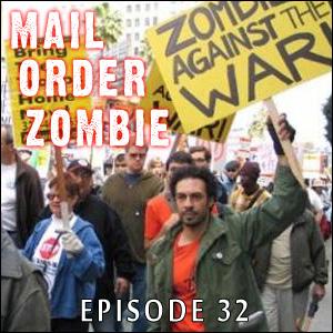 Episode 032