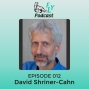 Artwork for EP012 - How to get paid what you are worth with David Shriner-Cahn