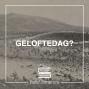 Artwork for Geloftedag?