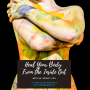 Artwork for 119. Heal Your Body from the Inside, Out with Dr. Wesley Fox