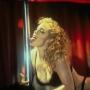 Artwork for Episode 222: Showgirls (1995)
