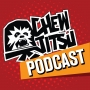 Artwork for Episode 23 - 10th Planet Black Belt Brandon Mccaghren