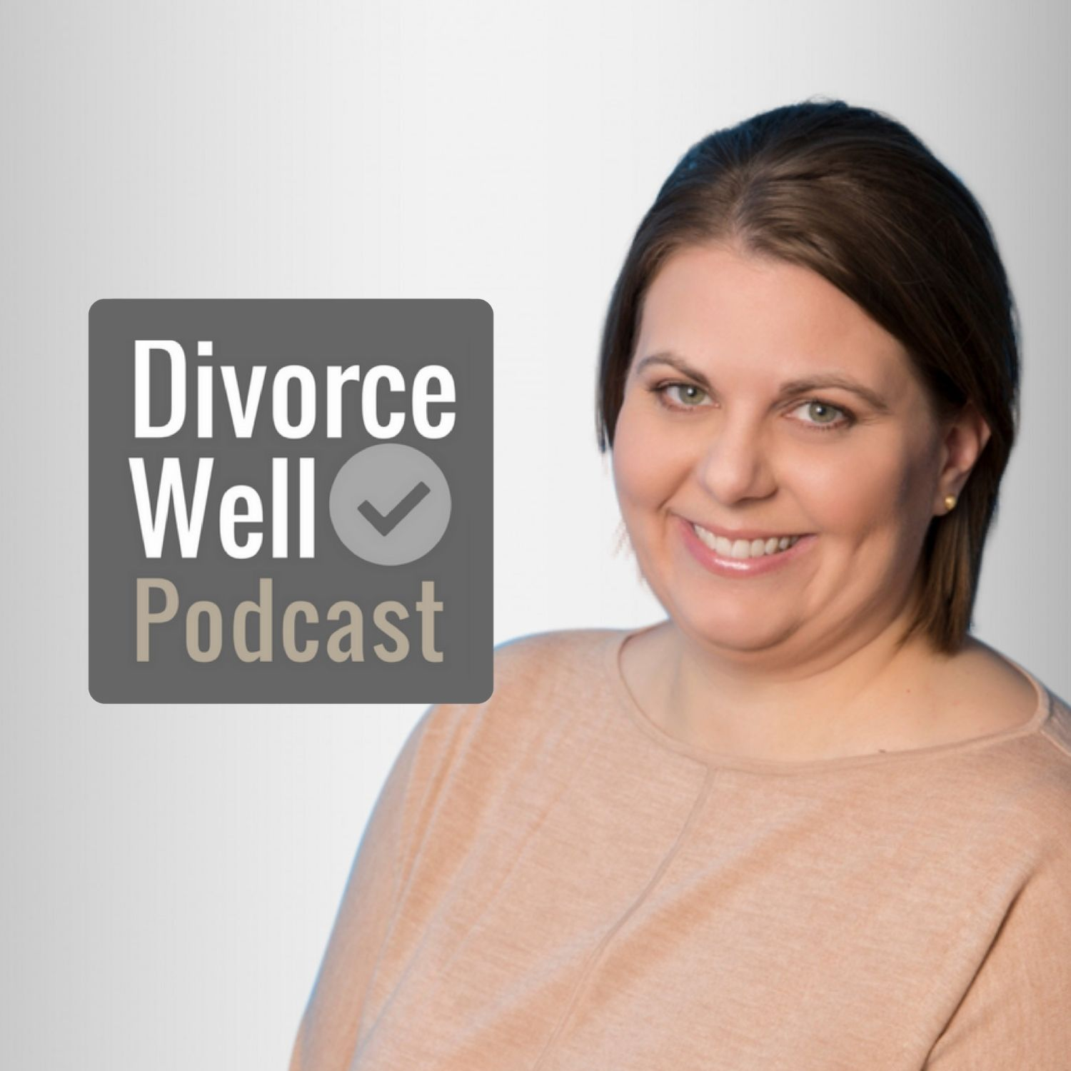 The Divorce Well Podcast
