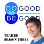 Artwork for Meaningful Work: Trailer for Season 3