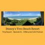 Artwork for 87- Vero Beach Trip Report