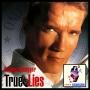 Artwork for 232: True Lies
