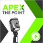Artwork for The Point Podcast #62: What is Aflac?
