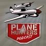 Artwork for Jet Fighter Flying Boat