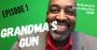 Artwork for 1 - Grandmas' Gun