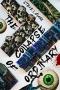 Artwork for Steve Clark: The Collapse of Ordinary