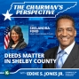 Artwork for Deeds Matter In Shelby County