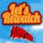 Artwork for Airplane!