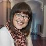 Artwork for Folge 36: Ohne Titel – Mut zur Lücke! – Uschi (Ursula) Zimmerle Unternehmerin, MLM-Forever-Living-Produkte, Globetrotterin, Mentorin