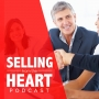 Artwork for Welcome To the Selling From the Heart Podcast