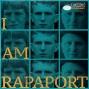 Artwork for EP 474 - Julian Edelman, Ryan Allen (Patriots WR,P)/Warren Sapp (NFL HOF DT)/Jermaine Wiggins (NFL TE) aka NIGHT OF 4 SUPER BOWL CHAMPS LIVE IN BOSTON