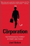 Artwork for The Corporation