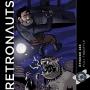 Artwork for Retronauts Episode 288: Full Throttle