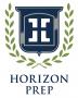 Artwork for 093: The Horizon Prep Class of 2018