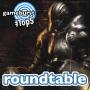 Artwork for GameBurst Roundtable - Top 5 Games We Beat