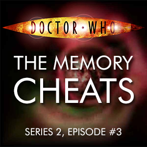 The Memory Cheats - Series 2 #3
