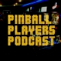 Artwork for Ep 44 - Sexism in Pinball
