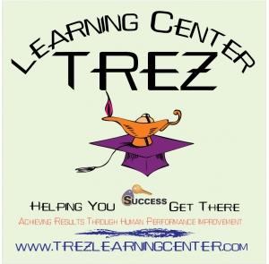 TREZ Learning Center