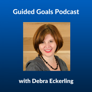 Guided Goals Podcast