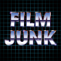 Artwork for Film Junk Podcast Episode #814: Shang-Chi and the Legend of the Ten Rings