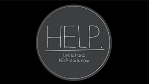 Help: Week 2, May 4, 2014