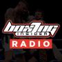 Artwork for EP 31: Adam Kownacki Discusses Brooklyn Boxing and His Comeback