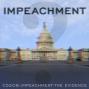 Artwork for CD206: Impeachment: The Evidence