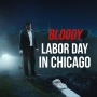 Artwork for SOTG 881 - Bloody Labor Day in Chicago
