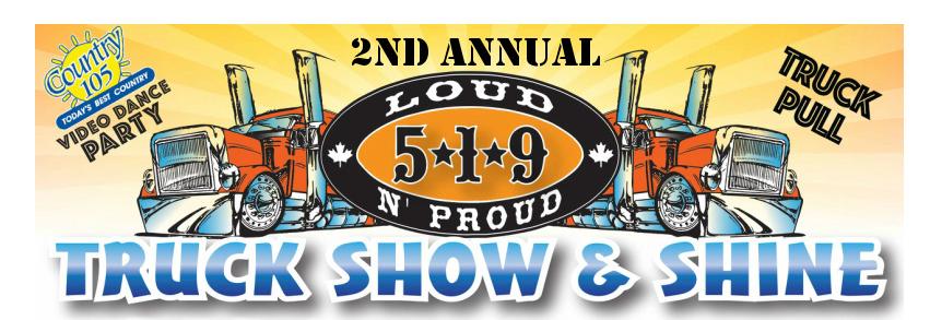 519 Loudn Proud