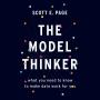 Artwork for The Model Thinker