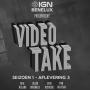 Artwork for Video Take Podcast - De toekomst van Harry Potter is op tv