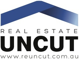 Real estate uncut real estate coaching free real estate training fear of loss is bigger than the desire of gain paint a reality picture fandeluxe Gallery