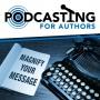 Artwork for 102: Podcast Titles, Cover Artwork, and Media Hosting