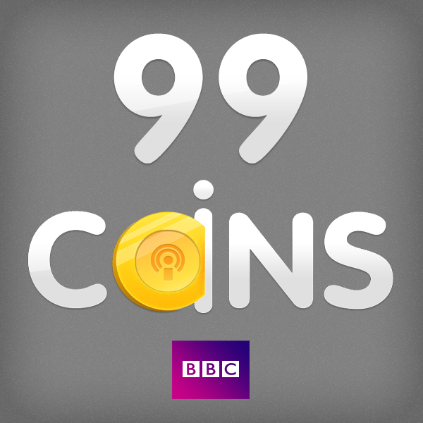 99 Coins - Episode 8 - Anyone can make a game!.mp3