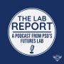Artwork for 005: How do young learners access the Lab?