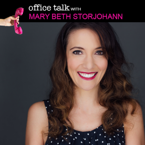 Ep. 014: Mary Beth Storjohann: Working Your Wealth to Work For You